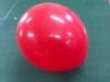 9-inch-balloon