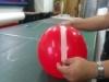 balloon-toy-x