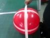 balloon-toy-z