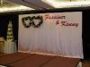 backdrop_cloth_twinflower